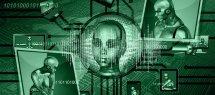 binary-1536617__340
