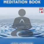 rugg-meditation-150x150