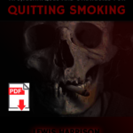 smoking-cover-art-150x150