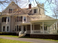 photo-house-front