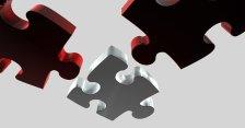 puzzle-1721271__340