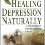 healing-depression-naturally-150x150