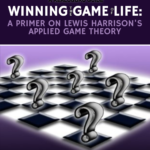 purple-winning-the-game-of-life-cover-e1473982042959-150x150