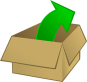 box-24557__340