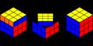 rubiks-cube-146130__340