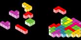 tetris-308986__340