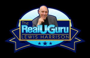 rug-logo