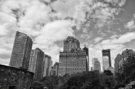 new-york-224396__340