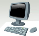 desktop-153893__340