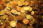 money-515058__340