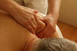 massage-389716__180.jpg