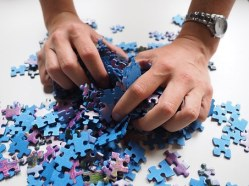 pieces-of-the-puzzle-592798__340.jpg