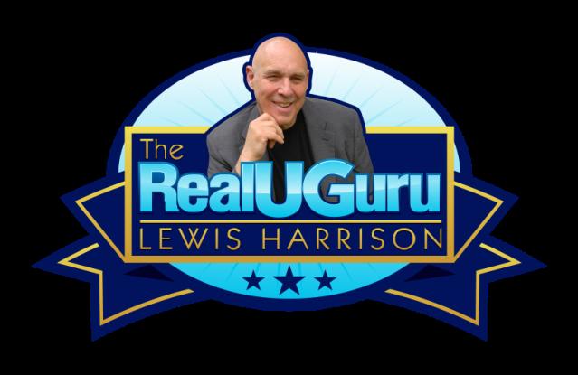 RUG Logo.png